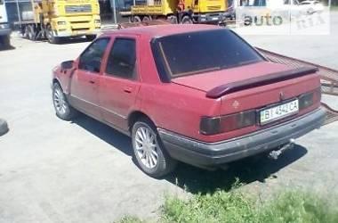 Ford Sierra 1991 в Полтаве