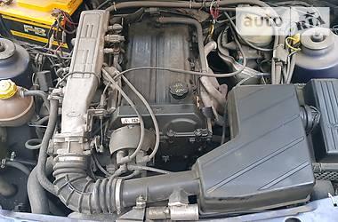 Ford Sierra 1992 в Запорожье