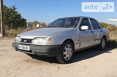 Ford Sierra 1988 в Кропивницком