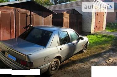 Ford Sierra 1989 в Полтаве