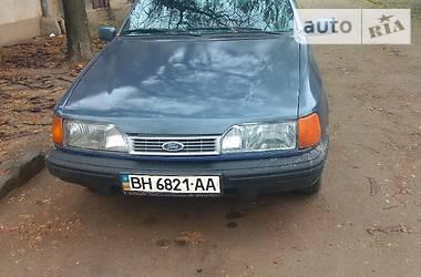 Ford Sierra 1988 в Одессе