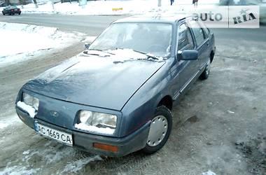 Ford Sierra 1986 в Владимир-Волынском