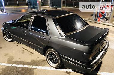 Ford Sierra 1988 в Киеве