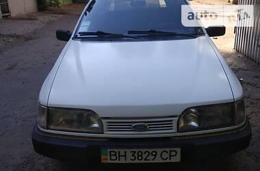 Ford Sierra 1991 в Одессе