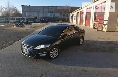 Ford Т 2011 в Хмельницком