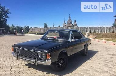 Ford Taunus 1969 в Запорожье