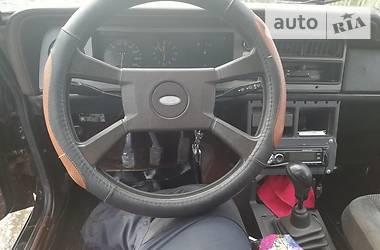 Ford Taunus 1980 в Ракитном