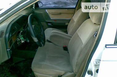 Ford Taurus 1989 в Переяславе-Хмельницком