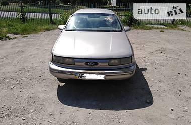 Ford Taurus 1995 в Запоріжжі