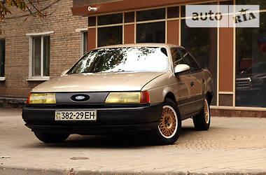 Ford Taurus 1989 в Макеевке