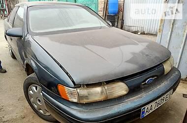 Ford Taurus 1995 в Бердянске