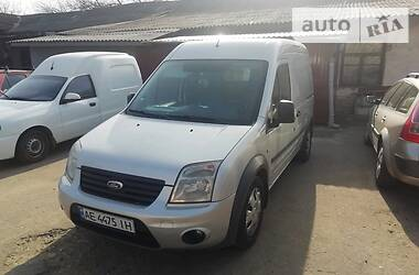 Ford Transit Connect груз. 2012 в Херсоне