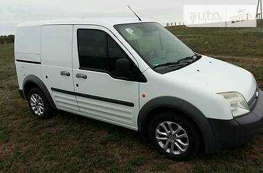 Ford Transit Connect груз. 2007 в Южноукраинске