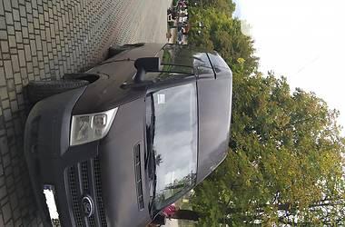 Ford Transit груз. 2011 в Межгорье