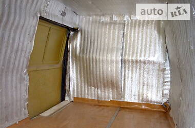 Ford Transit груз. 1998 в Черновцах