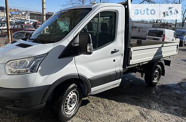 Ford Transit груз. 2016 в Одессе