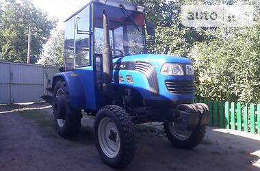 Foton FT 250 2011 в Чернигове