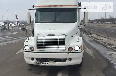 Freightliner Century 2002 в Одессе