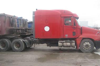 Freightliner Century 2003 в Львові