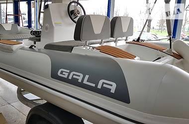 Gala V420 2020 в Харькове