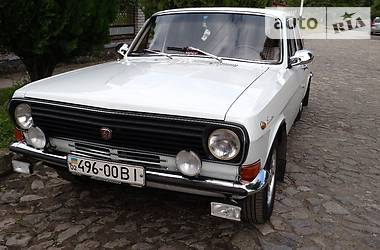 ГАЗ 2401 1977 в Хмельнике