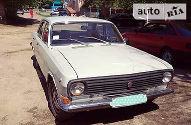 ГАЗ 2401 1986 в Чернигове