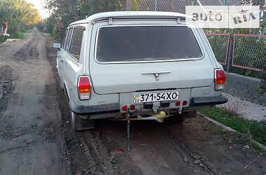 ГАЗ 2402 1980 в Херсоне