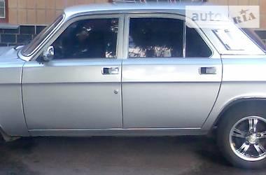 ГАЗ 2410 1988 в Прилуках