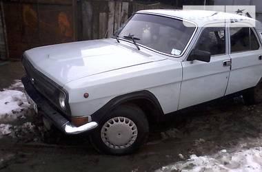 ГАЗ 2410 1987 в Борисполе