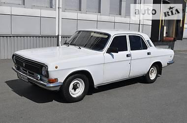 ГАЗ 2410 1986 в Днепре
