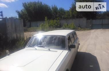 ГАЗ 2410 1988 в Харькове