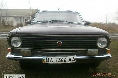 ГАЗ 2410 1986 в Глобине
