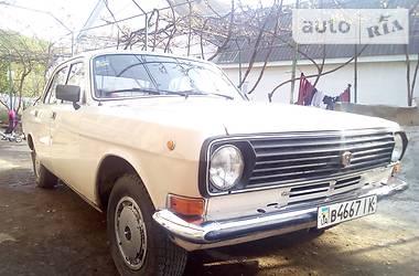 ГАЗ 2410 1988 в Ужгороде