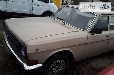 ГАЗ 2410 1990 в Києві