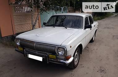 ГАЗ 2410 1988 в Днепре