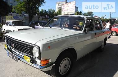 ГАЗ 2410 1989 в Кропивницком