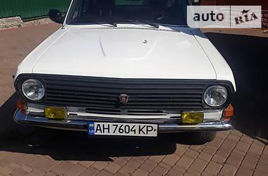 ГАЗ 2410 1988 в Донецьку