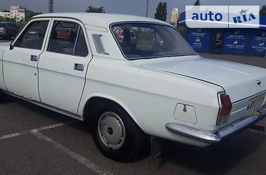 ГАЗ 2410 1987 в Киеве