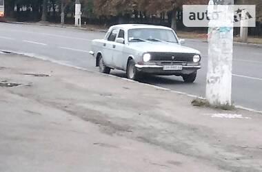 ГАЗ 2410 1970 в Житомире