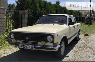 ГАЗ 2410 1989 в Житомире