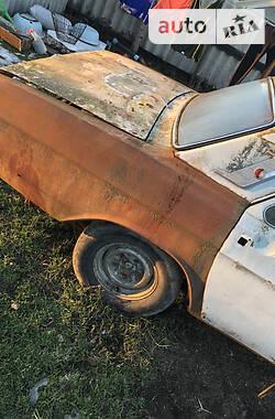 ГАЗ 2410 1980 в Железном Порту