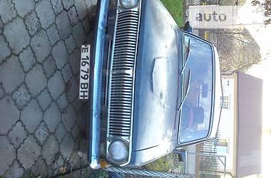 ГАЗ 24 1980 в Луцке