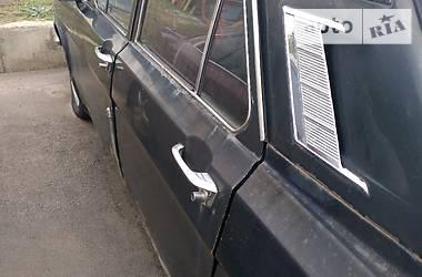 ГАЗ 24 1986 в Харькове