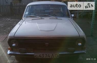 ГАЗ 24 1985 в Дружковке