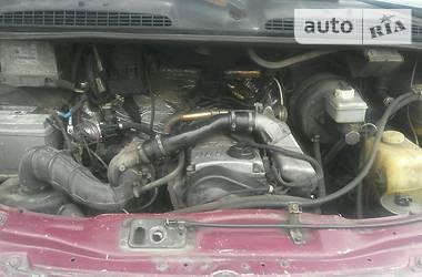 ГАЗ 2705 Газель 2004 в Каменец-Подольском