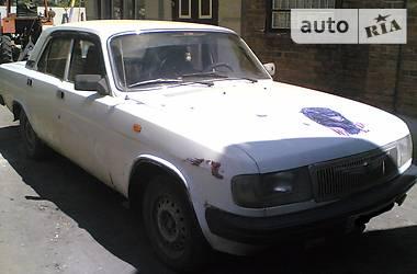 ГАЗ 31029 1997 в Добровеличковке