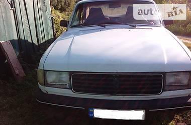 ГАЗ 31029 1994 в Сумах