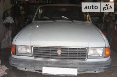 ГАЗ 31029 1993 в Александрие