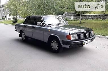 ГАЗ 31029 1995 в Кам'янець-Подільському