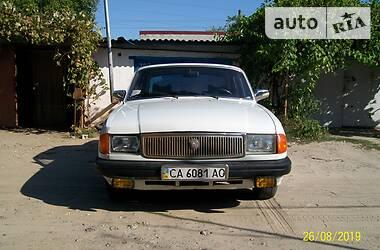ГАЗ 31029 1995 в Новой Каховке